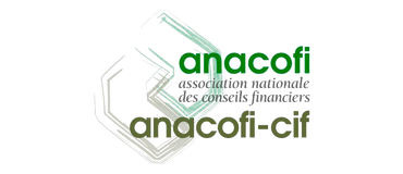 ANACOFI-CIF, Association Nationale des Conseillers Financiers